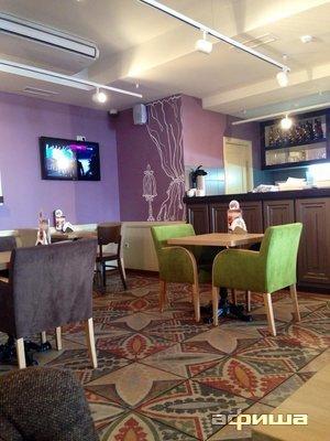 Ресторан Шоколадница - фотография 23