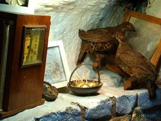 Ресторан Сундук - фотография 16