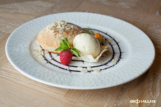 Ресторан Батчери - фотография 14
