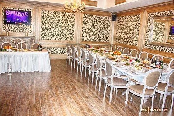 Ресторан Гамбринус - фотография 23