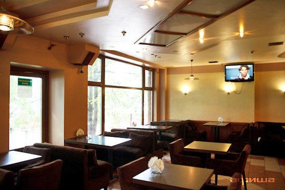Ресторан Галилео - фотография 3