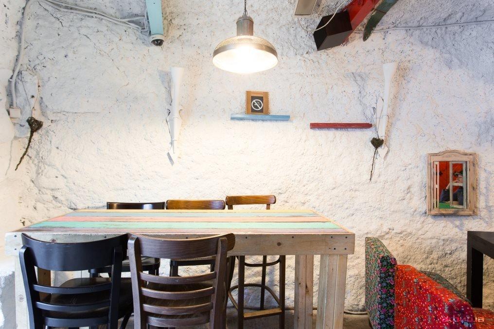 Ресторан Больше кофе - фотография 15
