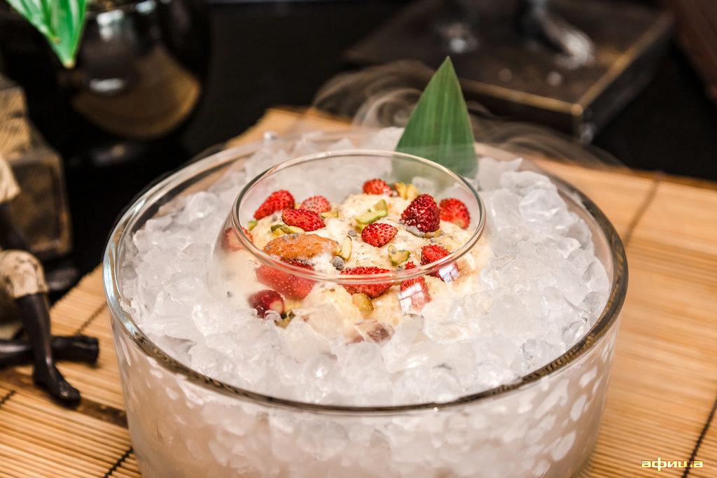 Ресторан China Club - фотография 26
