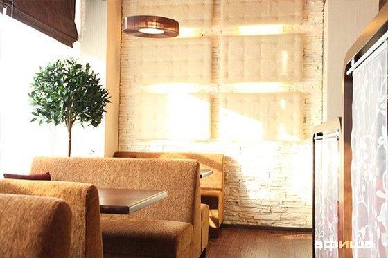 Ресторан Своя компания - фотография 5
