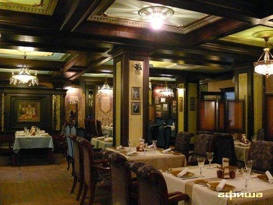 Ресторан Стан - фотография 12