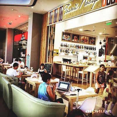 Ресторан Голый повар - фотография 2