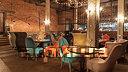 Ресторан Duran Bar - фотография 7