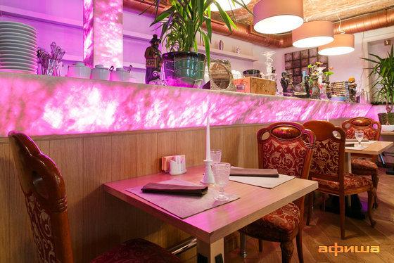 Ресторан Генацвале VIP - фотография 5