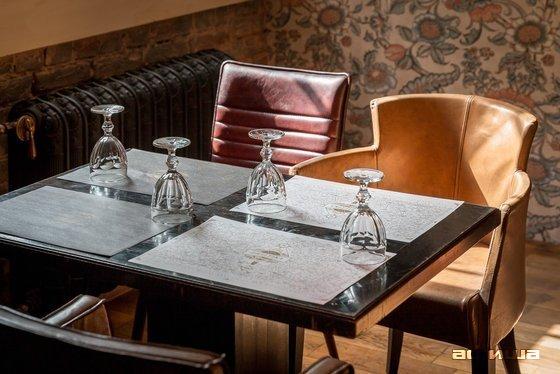 Ресторан XXXX Baltika Brew - фотография 11