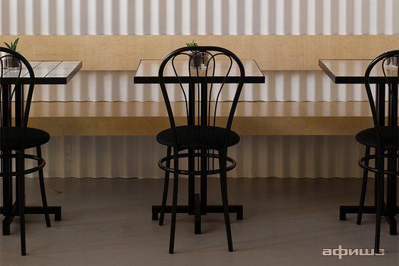 Ресторан Dizengof 99 - фотография 9