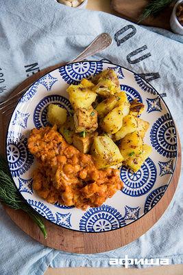 Ресторан Укроп - фотография 18