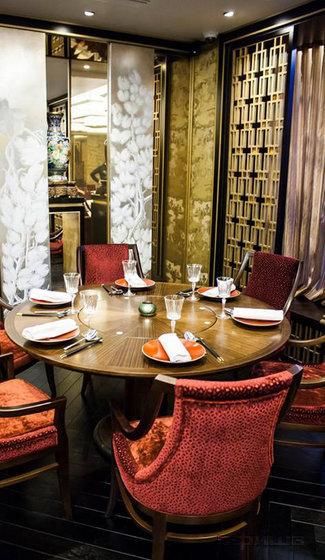 Ресторан Tsé Fung - фотография 8