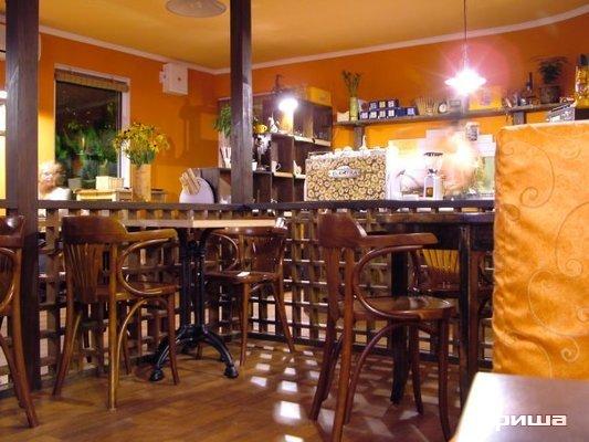 Ресторан Ботаник - фотография 2