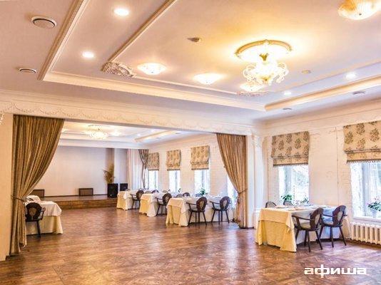Ресторан Купеческий - фотография 4