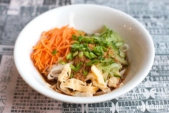 Ресторан Китайские новости - фотография 12