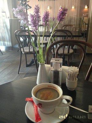 Ресторан Bon сafé - фотография 3