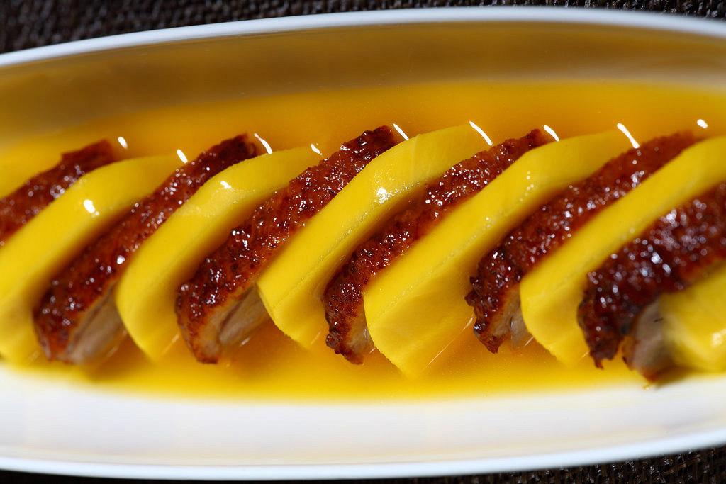 Ресторан Китайская грамота - фотография 2