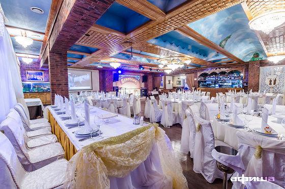 Ресторан Боярский - фотография 26