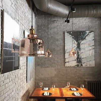Ресторан Южане - фотография 1