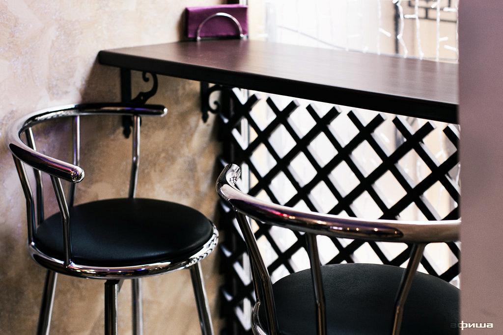 Ресторан Craft Station - фотография 3