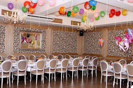 Ресторан Гамбринус - фотография 22