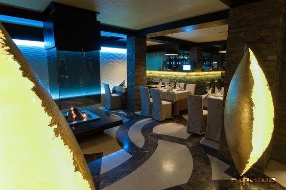 Ресторан Adriano - фотография 7