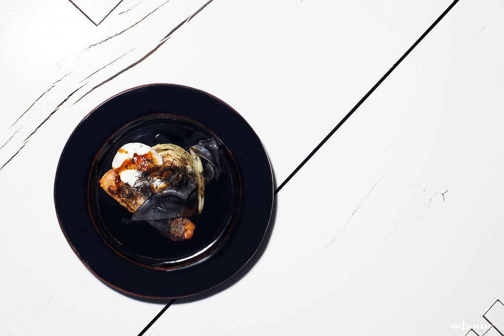 Ресторан Северяне - фотография 1
