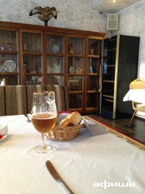 Ресторан Балкан-гриль - фотография 6