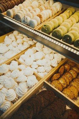 Ресторан Антуан - фотография 4