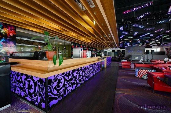 Ресторан Selfie Bar - фотография 4