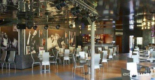 Ресторан Рай - фотография 5