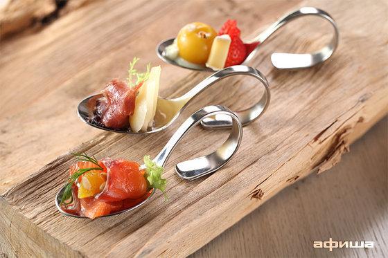 Ресторан Эль гаучито - фотография 7
