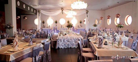 Ресторан Катык - фотография 15