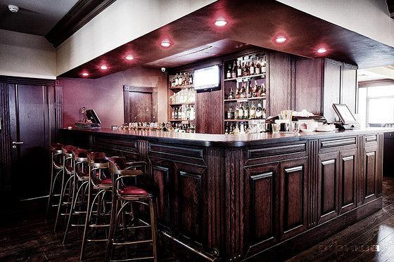 Ресторан Гамбринус - фотография 8