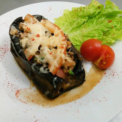 Ресторан Поляна вкуса - фотография 2
