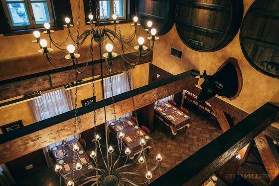 Ресторан El asador - фотография 2