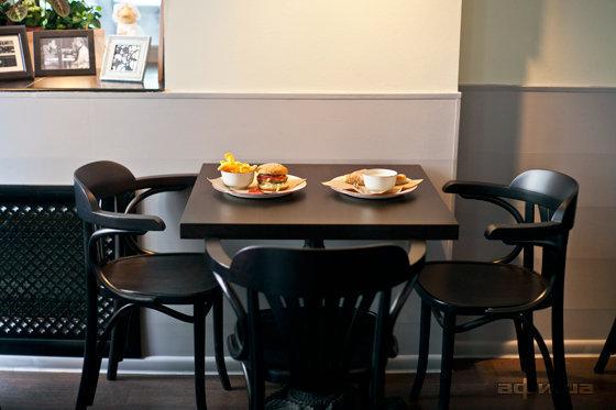 Ресторан Крылышко или ножка - фотография 2