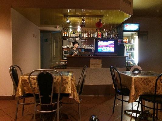 Ресторан Десятка - фотография 2