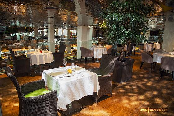 Ресторан Colors - фотография 18