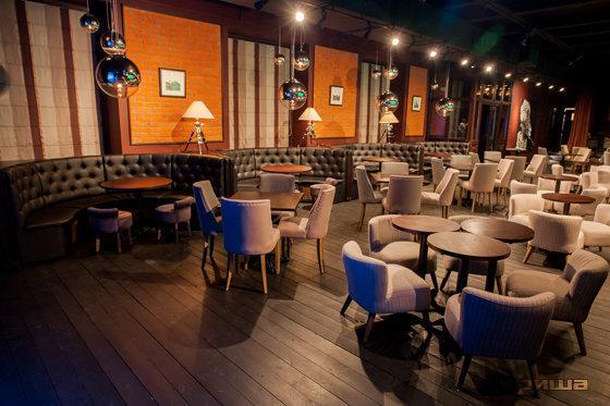 Ресторан Joys Bar - фотография 2