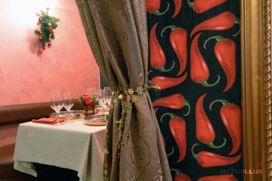 Ресторан Hi Mirchi - фотография 5