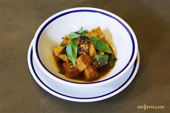 Ресторан Шанти - фотография 7