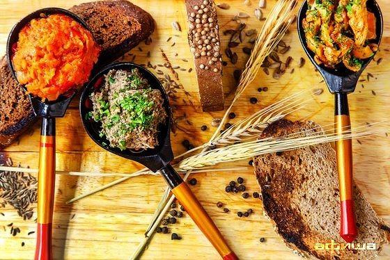 Ресторан На здоровье! - фотография 6