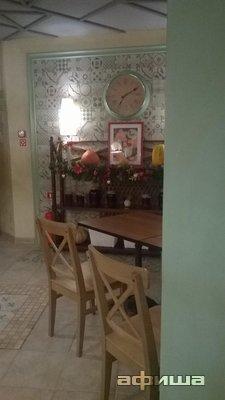 Ресторан В рот компот - фотография 1