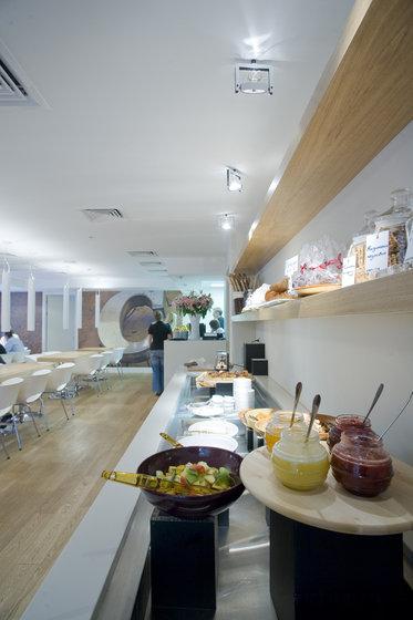 Ресторан Correa's - фотография 16