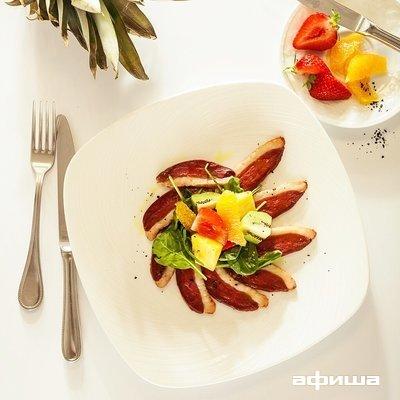 Ресторан Dolce vita - фотография 4