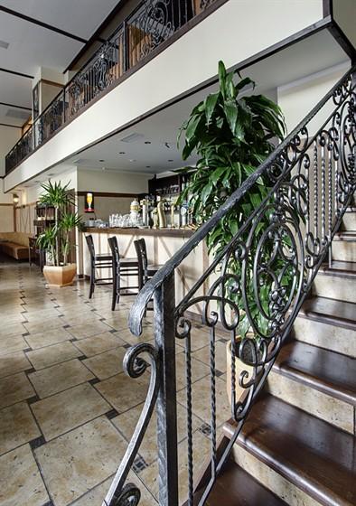 Ресторан Злата пивница - фотография 3