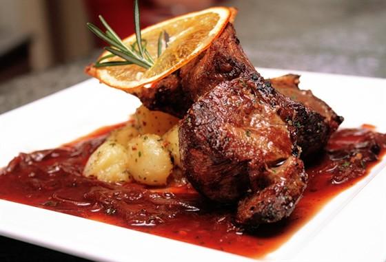 Ресторан Пипл - фотография 2