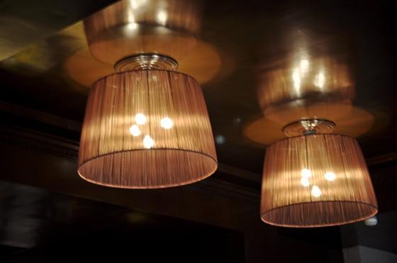 Ресторан Tokyo Table - фотография 9