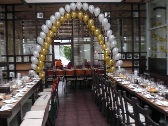 Ресторан Ниндзя - фотография 2
